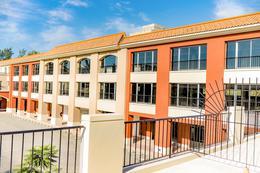 Foto Departamento en Venta en  Pueblo Caamaño,  Pilar  Pueblo Caamaño