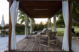 Foto Departamento en Renta en  Zona Hotelera,  Cancún  CLUB DE GOLF POT TA POK  ZONA HOTELERA