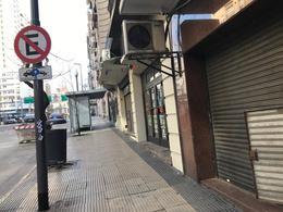 Foto Local en Alquiler en  Retiro,  Centro (Capital Federal)  Av. cordoba al 300