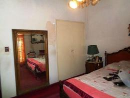 Foto Departamento en Venta en  Palermo ,  Capital Federal  Uriarte 2300