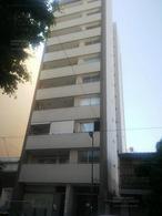 Foto Departamento en Venta en  La Plata ,  G.B.A. Zona Sur  59 e/ 2 y 3 - 12°B - La Plata