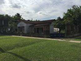 Foto Terreno en Venta en  General Rodriguez ,  G.B.A. Zona Oeste  Bernardo de Irigoyen esq. Marcos Sastre