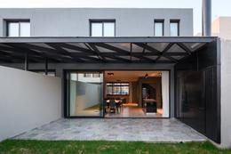 Foto Casa en Venta en  Green Ville 2,  Cordoba Capital  Greenville 2 - M24 L1