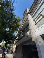 Foto Departamento en Venta en  Palermo ,  Capital Federal  Mansilla al 3000
