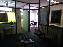 Foto Departamento en Venta | Alquiler en  Congreso ,  Capital Federal  Av. Rivadavia al 1300