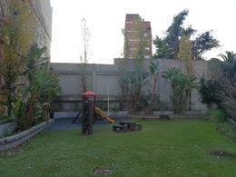 Foto Departamento en Venta en  Barracas ,  Capital Federal  Montes de Oca al 100