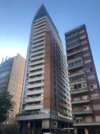 Foto Departamento en Venta en  Saavedra ,  Capital Federal  Garcia del Rio al 2600