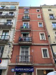 Foto Departamento en Venta en  San Martin  ,  Barcelona   Barcelona, España