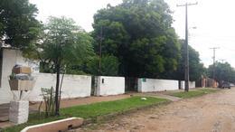 Foto Terreno en Venta en  Nuestra Señora de la Asunción,  San Lorenzo  Vendo 3 terrenos juntos Sup. 1.080 m2 Bo. Santa Maria
