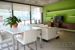 Foto Departamento en Alquiler temporario en  Puerto Madero,  Centro (Capital Federal)  Petrona Eyle 300