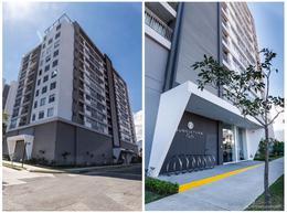 Foto Departamento en Renta en  Mata Redonda,  San José  OPORTUNIDAD!  Nunciatura/ 2 habitaciones / Amueblado y equipado