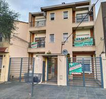 Foto Departamento en Venta en  Ciudad Madero,  La Matanza  Primera Junta al 1400