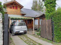 Foto Casa en Venta en  Los Abedules,  El Bolson  RR346