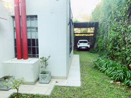 Foto Casa en Alquiler en  Rosario,  Rosario  Rosario