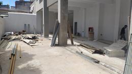 Foto Departamento en Venta en  La Plata ,  G.B.A. Zona Sur  11 e 58 y 59 (120 m2)