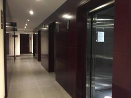 Foto Departamento en Renta en  Granada,  Miguel Hidalgo  Ampliacion Granada, excelente  departamento a la renta en Polarea (LG)
