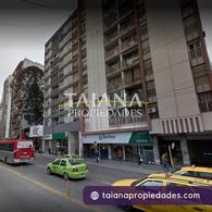 Foto Departamento en Venta en  Centro,  Cordoba  Colón al 600