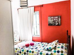 Foto Casa en Venta en  Barra de Carrasco ,  Canelones  Linda casa en una planta