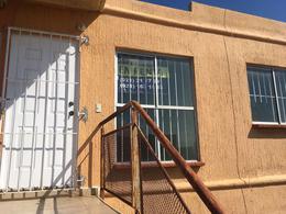 Foto Departamento en Renta en  Fraccionamiento Puerto Esmeralda,  Coatzacoalcos  Departamento en Renta, Pez Angel, Fracc. Puerto Esmeralda.