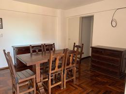 Foto Departamento en Alquiler en  Nueva Cordoba,  Capital  Obispo oro 391