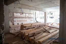 Foto Departamento en Venta en  Colegiales ,  Capital Federal  teodoro garcia al 2400