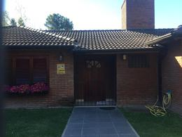 Foto Casa en Venta en  Barrio Parque Leloir,  Ituzaingo  vidalita 95