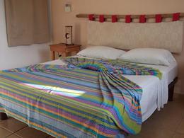 Thumbnail picture Hotel in Sale in  Tulum ,  Quintana Roo  Tulum