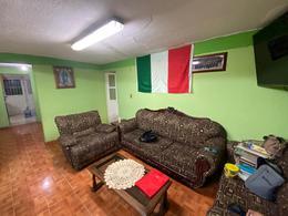 Foto Casa en Venta en  Juan Sarabia,  San Luis Potosí  Juan Sarabia