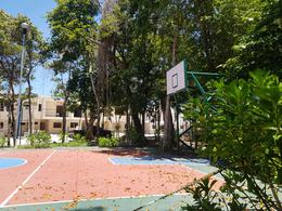 Foto Casa en Renta en  Cancún,  Benito Juárez   CASA EN RENTA  EN PUERTO MORELOS AMUEBLADA DE LUJO C2600