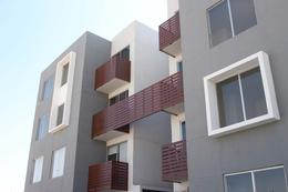 Thumbnail picture Apartment in Sale in  Tlajomulco de Zúñiga ,  Jalisco  Tlajomulco de Zúñiga