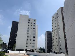 Foto Departamento en Venta en  Cuajimalpa ,  Ciudad de Mexico  ENTTORNO CUAJIMALPA - IMPECABLE DEPARTAMENTO
