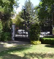Foto Oficina en Venta en  Polanco,  Miguel Hidalgo  VENTA CASA acondicionada para OFICINAS