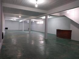 Foto Local en Alquiler en  Trelew ,  Chubut  Alem al 800