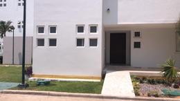Foto Departamento en Venta en  Acapulco de Juárez ,  Guerrero  VIDAMAR II   (C)