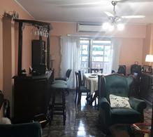 Foto Departamento en Venta en  Floresta ,  Capital Federal  Rivadavia al 8800