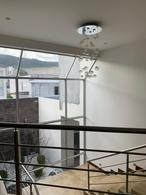Foto Casa en Venta | Alquiler en  Cumbayá,  Quito  Cumbaya via Lumbisi