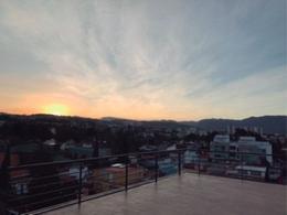 Foto Departamento en Venta en  El Molino,  Cuajimalpa de Morelos  SKG Asesores VENDE Departamento de 3 recámaras En Cuajimalpa, Santa Fe