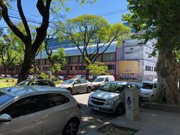 Foto Depósito en Alquiler en  Chacarita ,  Capital Federal  Girardot al 1400