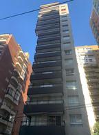 Foto Departamento en Venta en  Olivos-Vias/Rio,  Olivos  Alberdi al 500