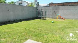Foto Casa en Venta en  Villa Elvira,  La Plata  7 entre 75 y 76