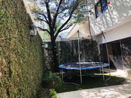 Foto Casa en Venta en  Lomas de San Agustín,  San Pedro Garza Garcia  CASA EN VENTA EN  LOMAS DE SAN AGUSTIN, SAN PEDRO