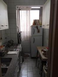 Foto thumbnail Departamento en Venta en  Palermo ,  Capital Federal  Cabrera al 4600