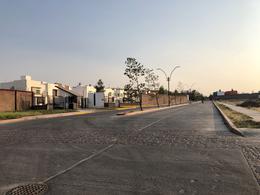 Foto Terreno en Venta en  Lomas del Sahuatoba,  Durango  TERRENOS RESIDENCIALES EN VENTA POR EL PARQUE GUADIANA, PRIVADAS DEL PARQUE