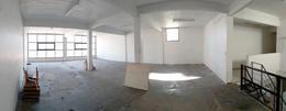 Foto Edificio Comercial en Venta en  Paternal ,  Capital Federal  Maturin al 2300