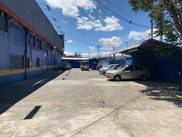 Foto Bodega en Alquiler en  Carapungo,  Quito  CALDERON - CARAPUNGO, BODEGA DE ARRIENDO DE 1.457 M2