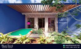 Thumbnail picture Apartment in Sale in  Tulum ,  Quintana Roo   Lofts in Tulum; Folklore