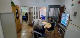 Foto PH en Venta en  Mataderos ,  Capital Federal  P.H en Saladillo al 2500, mataderos, 4 ambientes en planta baja, con patio.