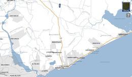 Foto Chacra en Venta en  Manantiales ,  Maldonado  RUTA 104 KM 13 - 10 has