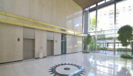 Foto Departamento en Venta en  Palermo ,  Capital Federal  Av. Dl Libertador al 4400