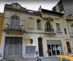 Foto Casa en Venta en  Barracas ,  Capital Federal  Gualeguay 1285/00